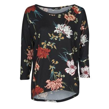 Vêtements Femme Tops / Blouses Only ONLELCOS