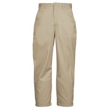 Vêtements Homme Chinos / Carrots Vans AUTHENTIC CHINO SLIM PANT