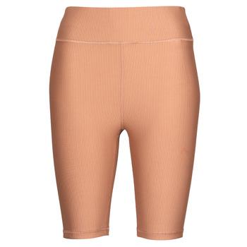 Abbigliamento Donna Shorts / Bermuda Only Play ONPJANA