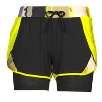 Abbigliamento Donna Shorts / Bermuda Only Play ONPARI