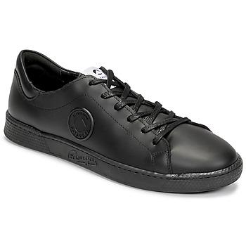 Scarpe Uomo Sneakers basse Pataugas JAYO