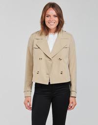 Abbigliamento Donna Giacche / Blazer Only ONLSANDIE
