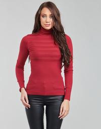 Vêtements Femme Tops / Blouses Moony Mood PACHERI