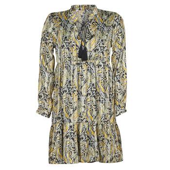 Vêtements Femme Robes courtes Moony Mood PADASTE