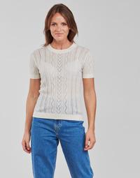 Vêtements Femme Tops / Blouses Betty London PAVARI