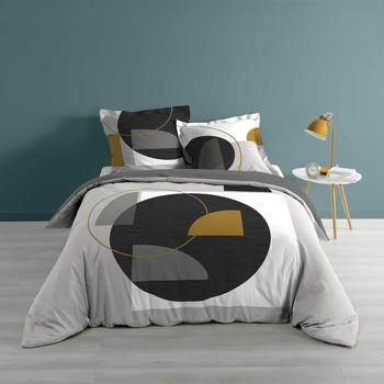 Casa Completo letto Douceur d intérieur KOLPI