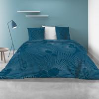 Casa Completo letto Atelier du Linge BAYOU