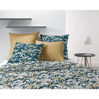 Maison & Déco Parures de lit Atelier du Linge LOLA