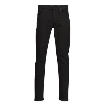 Abbigliamento Uomo Jeans slim Only & Sons  ONSLOOM