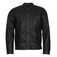 Vêtements Homme Vestes en cuir / synthétiques Only & Sons  ONSMIKE