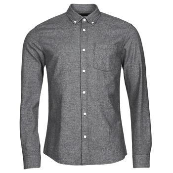 Vêtements Homme Chemises manches longues Only & Sons  ONSNIKO
