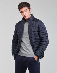 Vêtements Homme Doudounes Only & Sons  ONSPAUL