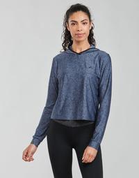 Abbigliamento Donna T-shirts a maniche lunghe Only Play ONPJUDIEA