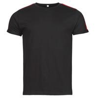 Vêtements Homme T-shirts manches courtes Yurban