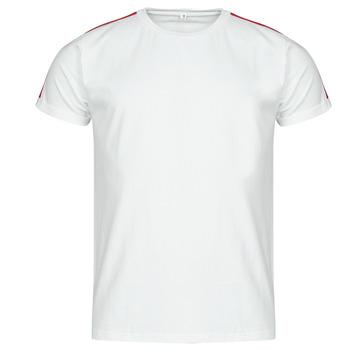 Abbigliamento Uomo T-shirt maniche corte Yurban
