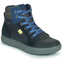Chaussures Garçon Bottes de neige Primigi 8392511