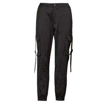 Abbigliamento Donna Pantalone Cargo Yurban