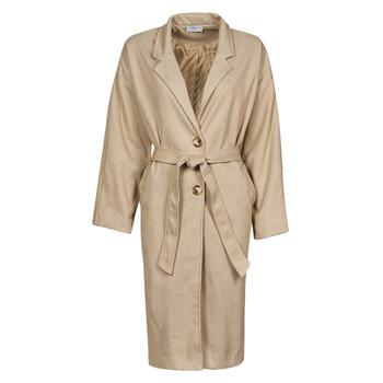Vêtements Femme Manteaux Betty London PIXIE