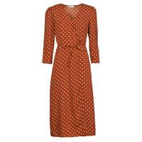 Abbigliamento Donna Abiti lunghi Betty London PAXONE