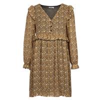 Vêtements Femme Robes courtes Betty London PIXONE