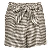 Abbigliamento Donna Shorts / Bermuda Betty London PIUBELLA