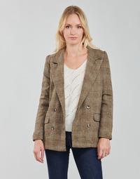 Vêtements Femme Vestes / Blazers Betty London PANOPI