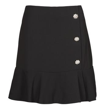 Abbigliamento Donna Gonne Moony Mood