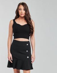 Abbigliamento Donna Top / Blusa Moony Mood