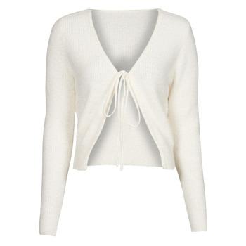 Vêtements Femme Gilets / Cardigans Yurban
