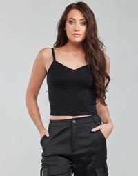Abbigliamento Donna Top / Blusa Yurban