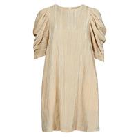 Vêtements Femme Robes courtes Moony Mood