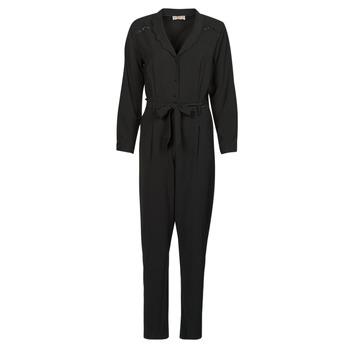 Abbigliamento Donna Tuta jumpsuit / Salopette Moony Mood