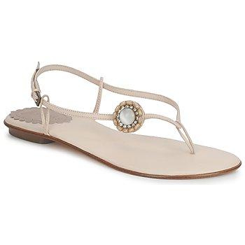 Chaussures Femme Sandales et Nu-pieds Slinks Katie Rose & Mowana Moon
