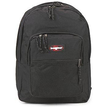 Taschen Rucksäcke Eastpak PINNACLE Schwarz
