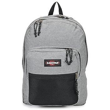 Taschen Rucksäcke Eastpak PINNACLE Grau
