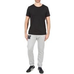 Vêtements Homme Pantalons de survêtement Wati B JOGUS Gris