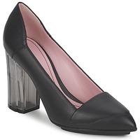 Schuhe Damen Pumps Sonia Rykiel 657944 Schwarz