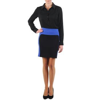 Kleidung Damen Röcke La City JMILBLEU Blau