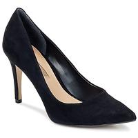 Chaussures Femme Escarpins Buffalo MIRRAMIA Noir