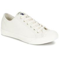 Scarpe Uomo Sneakers basse Kost AUSTEN Bianco