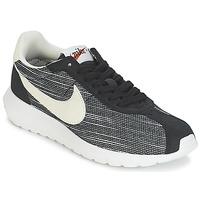 Chaussures Femme Baskets basses Nike ROSHE LD-1000 W Noir / Blanc