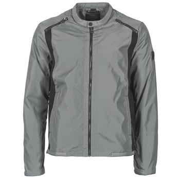 Kleidung Herren Jacken Redskins CONCORD Grau
