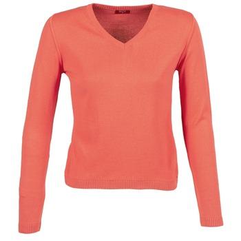 Kleidung Damen Pullover BOTD ECORTA VEY Orange