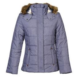 Abbigliamento Donna Piumini Oxbow SHERGOL Blu