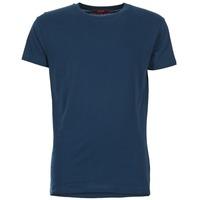 Kleidung Herren T-Shirts BOTD ESTOILA Marine
