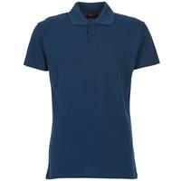 Kleidung Herren Polohemden BOTD EPOLARO Marine