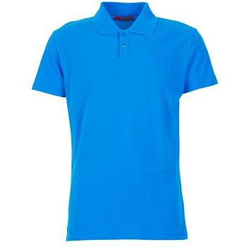 Kleidung Herren Polohemden BOTD EPOLARO Blau