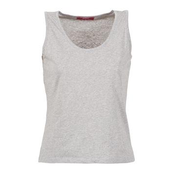 Kleidung Damen Tops BOTD EDEBALA Grau
