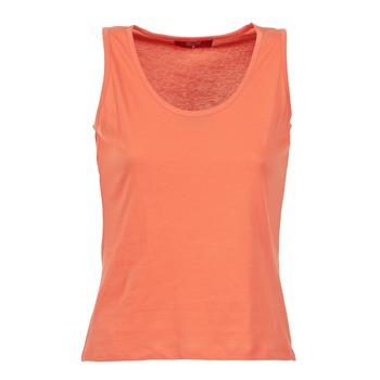 Kleidung Damen Tops BOTD EDEBALA Orange