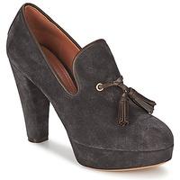 Schuhe Damen Pumps Sonia Rykiel 677731 Grau